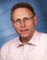 Günter Karl
